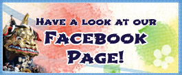 Facebook page!