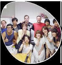 features of wahaha japanese language school wahaha